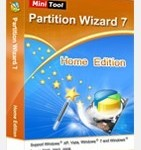 Best Free disk Partition software