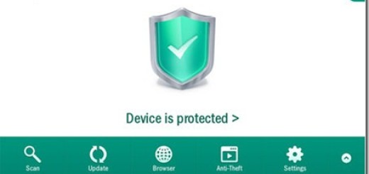 antivirus for android phone