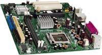 Asus Motherboard BIOS Update Software