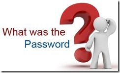 Recover Password In Microsoft Office Documents