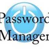 Password Manager For Mac iOS