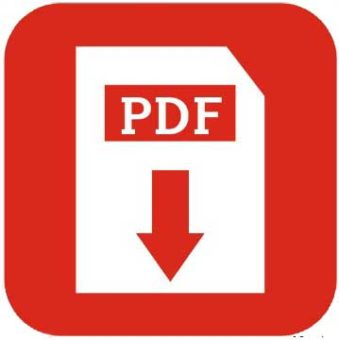 Word Document As PDF
