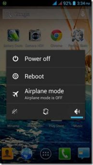 Boot Android Phone In Safe Mode To Troubleshoot