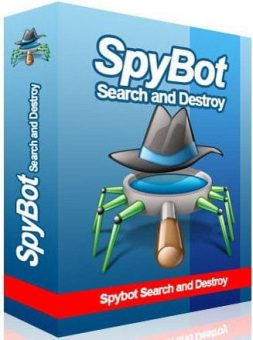 Free Spyware Reviews