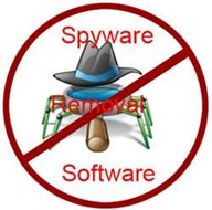 Best Free Spyware Removal Software