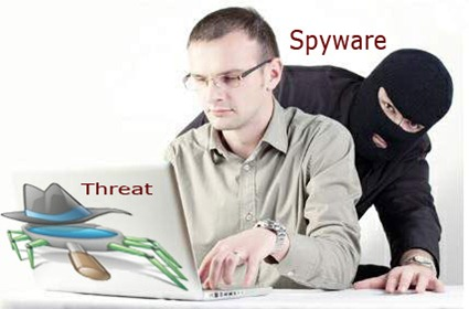 spyware detection software
