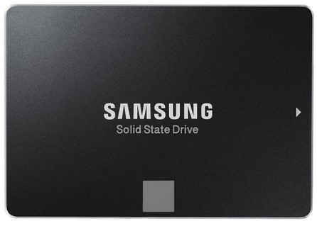 Should We Or Should We Not Defrag SSD Drive