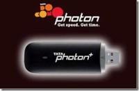 tata-photon1_thumb.jpg