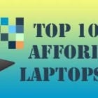 Laptop Review Top 10 Best Cheap Affordable Laptops