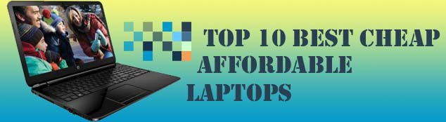 top-laptops