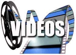 How To Embed YouTube Video In Blog Post