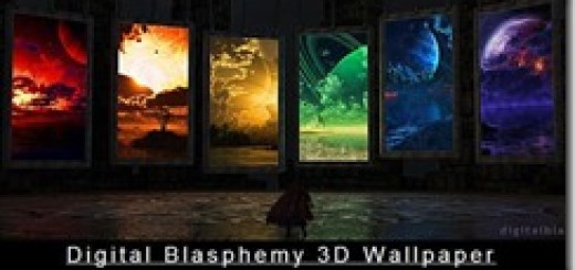 Top 5 Best Free Wallpaper Sites