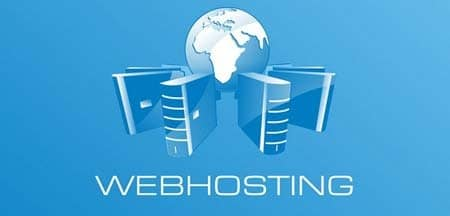Webhosting How To Choose The Best Web Hosting Provider