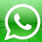 6 WhatsApp Tips And hacks For Android
