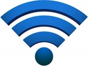 How To Find The Best Wi-Fi Channel For Your Router