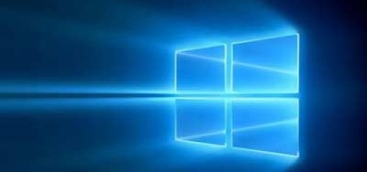 Speed Up Windows 10 Boot up Time