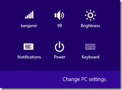 Enable And Add Bluetooth Gadget In Windows 8