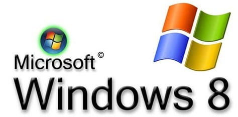 Will Windows 8 Run On My PC ? Find out