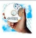driver update software windows