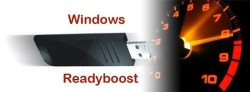 Which USB Flash Drive Is Best For Windows Readyboost