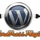 wp-plugin.jpg