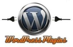 2 best Google AdSense plugins for WordPress Blog