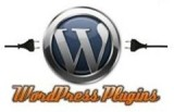 How To Uninstall Hyper Cache | Word press Plugin