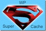 How to Uninstall WP Super Cache | WordPress Plugin
