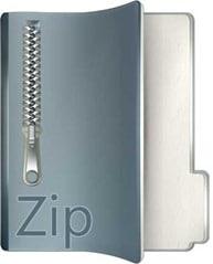 Top 5 Free Zip File Extractor